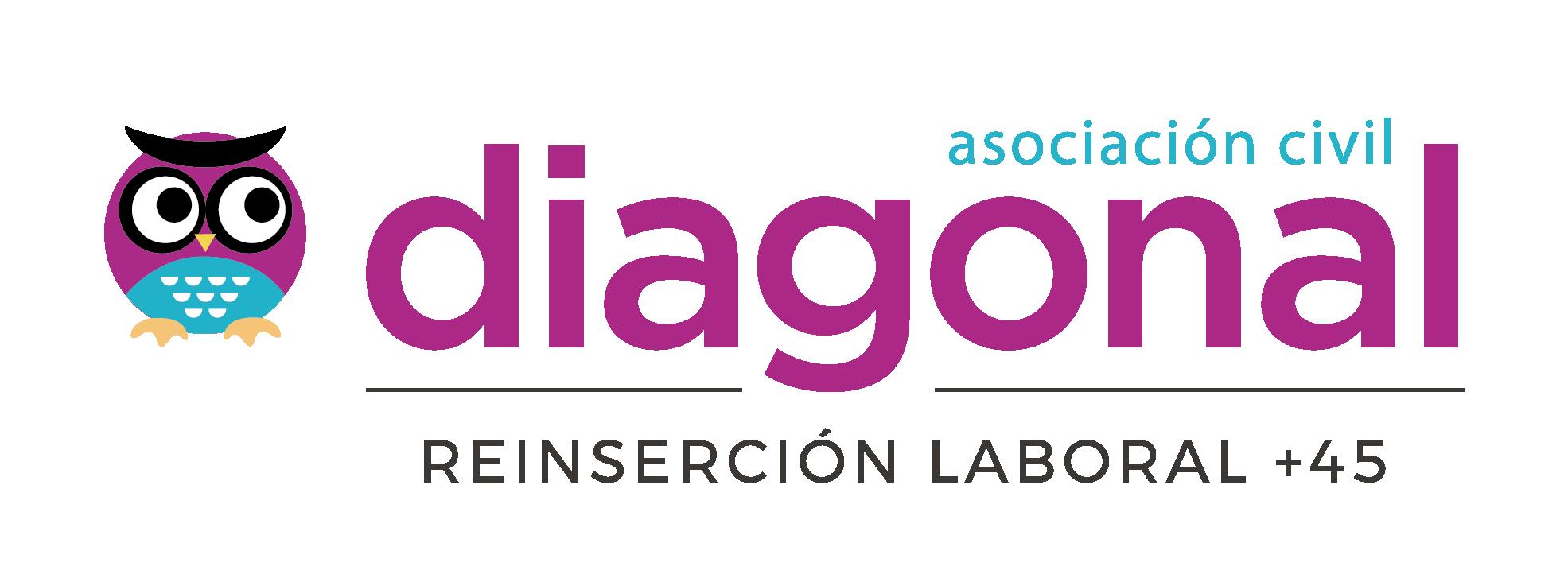 logo-diagonal