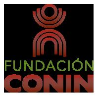 logo3-CONIN
